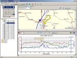Garmin TrainingsCenter Software