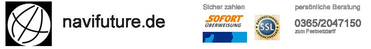 navifuture.de-Logo